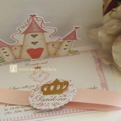 convite princesa isadora 2