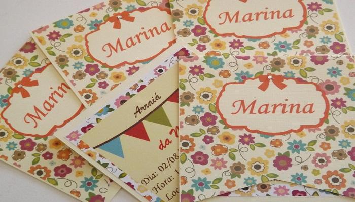 convite marina 2