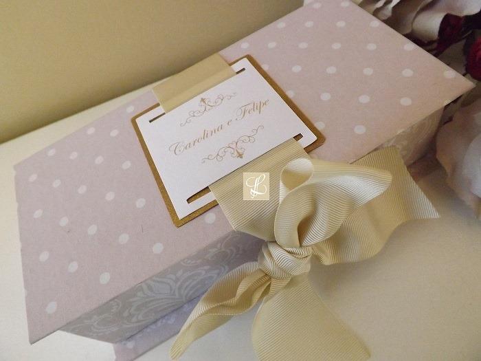 caixa casamento1